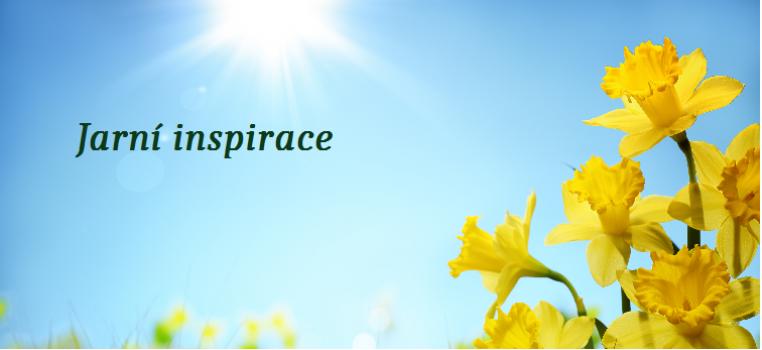 Jaro je tu!  SNÍM SPOUSTU SLEV A VÝHOD. hledej, filtruj, zkoumej AKCE, SLEVY
